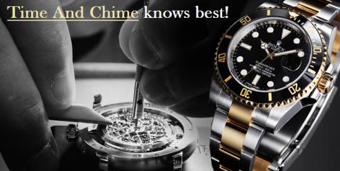 visit timeandchime.com