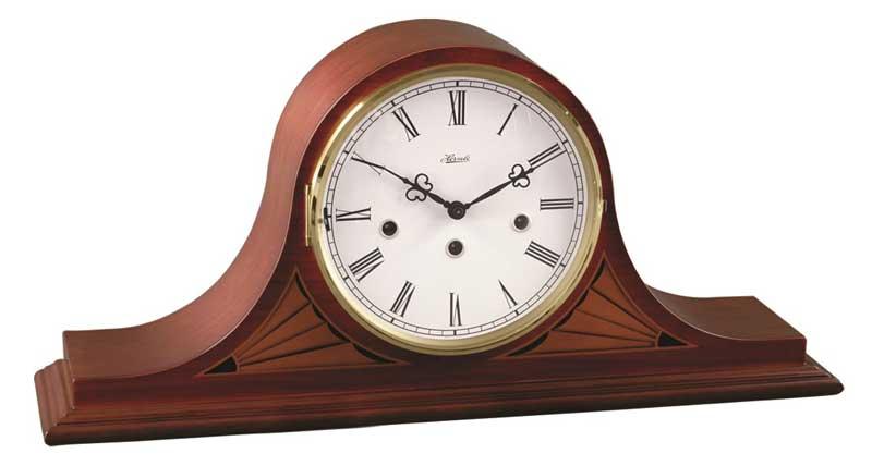 mantel clock repair