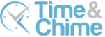time and chime